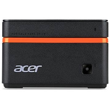 Acer Revo Build M2-601 (DT.B3BEC.004)