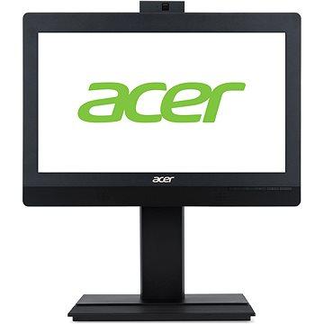 Acer Veriton Z4640G (DQ.VP3EC.004) + ZDARMA Digitální předplatné Hospodářské noviny - roční