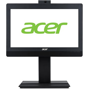 Acer Veriton Z4640G (DQ.VP3EC.004) + ZDARMA Přepěťová ochrana EATON Protection Strip 6 FR