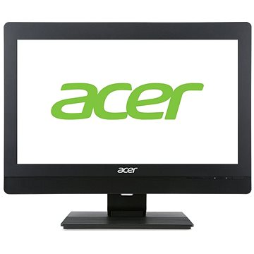 Acer Veriton Z4640G (DQ.VPFEC.002) + ZDARMA Digitální předplatné Hospodářské noviny - roční