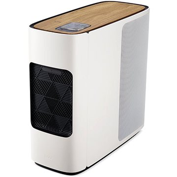 Acer ConceptD 500 (DT.C03EC.001)