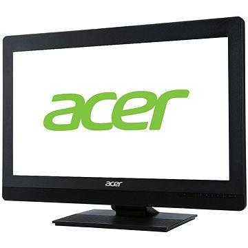 Acer Veriton Z6820G (DQ.VNEEC.001)