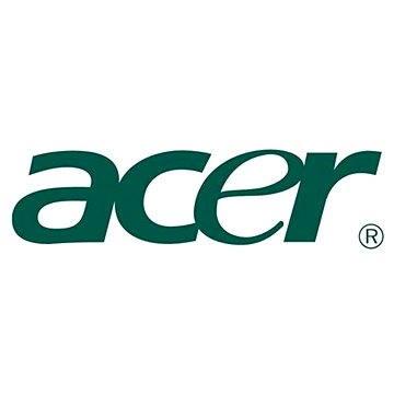 Acer Advantage pro PC Acer Aspire + Acer EasyStore home server na 36 měsíců carry-in / pick up and r (SV.WPCAF.B11)