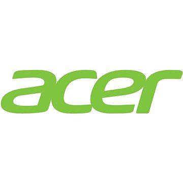 Acer Advantage pro PC Acer Veriton 2xx, 4xx + Acer Extensa na 36 měsíců carry-in / pick up and retur (SV.WPCAF.B10)