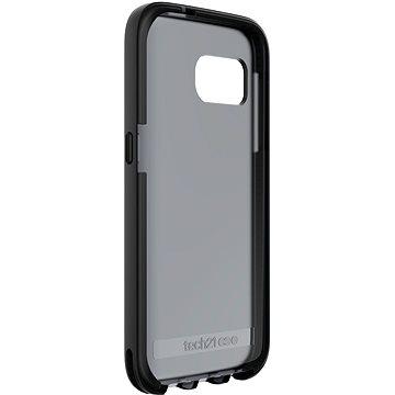 TECH21 Evo Elite pro Samsung Galaxy S7 černý (T21-5257)