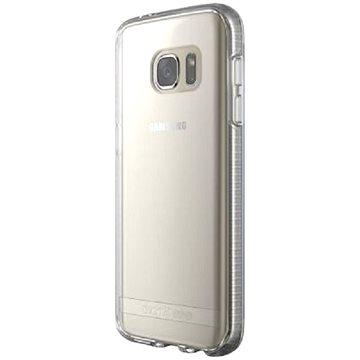 TECH21 Evo Impact Clear pro Samsung Galaxy S7 čirý (T21-5230)