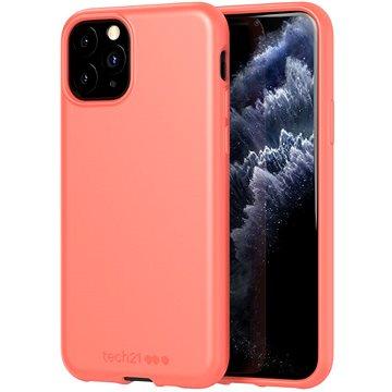 Tech21 Studio Colour pro iPhone 11 Pro, růžový (T21-7239)