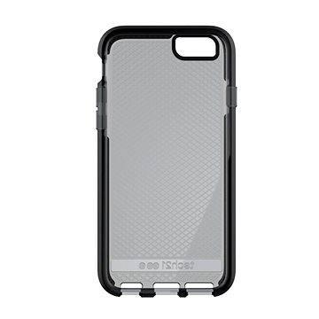 TECH21 Evo Check pro Apple iPhone 6/6S černý (T21-5150)