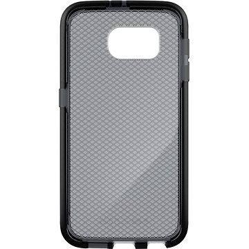 TECH21 Evo Check pro Samsung Galaxy S6 černý (T21-4426)
