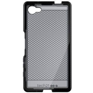 TECH21 Evo Check pro Sony Xperia Z5 Compact černý (T21-5131)