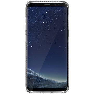 Tech21 Pure Clear pro Samsung Galaxy S8 transparentní (T21-5583)