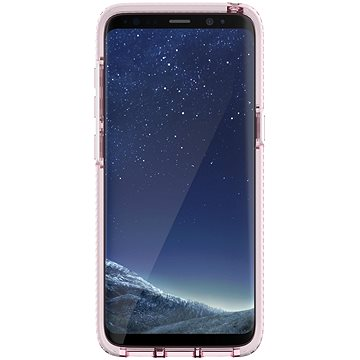 Tech21 Evo Check pro Samsung Galaxy S8 kouřový (T21-5585)