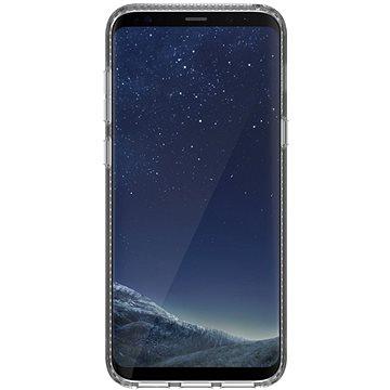 Tech21 Pure Clear pro Samsung Galaxy S8 Plus transparentní (T21-5603)