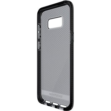 Tech21 Evo Check pro Samsung Galaxy S8 Plus kouřový (T21-5605)