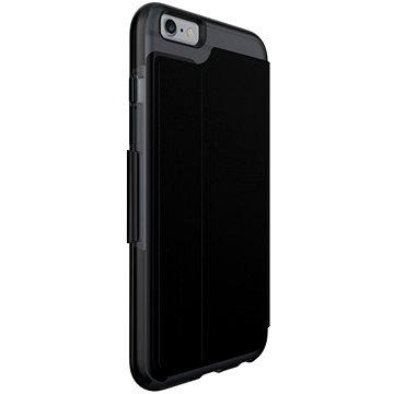 TECH21 Evo Wallet pro Apple iPhone 6 Plus a iPhone 6S Plus kouřové (T21-5102)