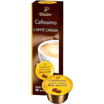 Tchibo Cafissimo Caffe Crema Fine Aroma (476254)