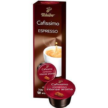 Tchibo Cafissimo Espresso Intense Aroma (476270)