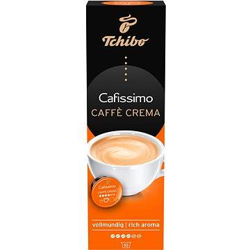Tchibo Cafissimo Caffé Crema Rich Aroma (483505)