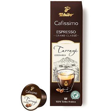 Tchibo Cafissimo Espresso Tarrazú Costa Rica (490337)