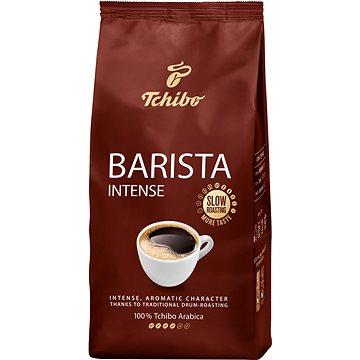 Tchibo Barista Intense 250g (499613)