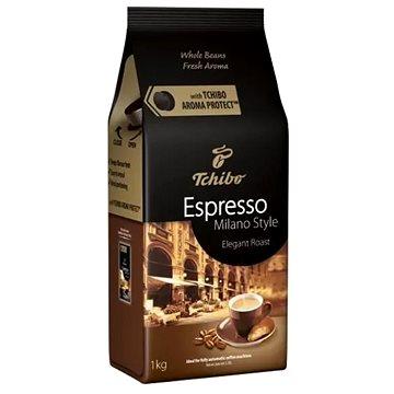 Tchibo Espresso Milano Style 1kg (500828)