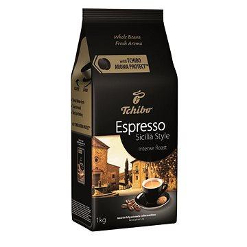 Tchibo Espresso Sicilia Style 1kg (500830)
