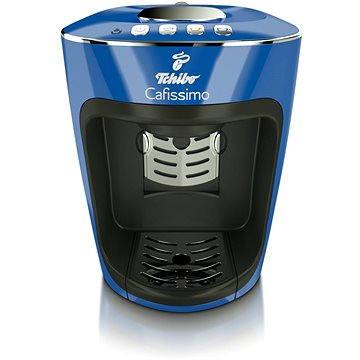 Tchibo Cafissimo MINI Electric Blue (326686)