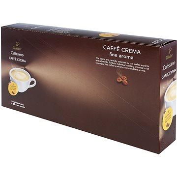 Tchibo Cafissimo Caffé Crema Fine Aroma (476255)