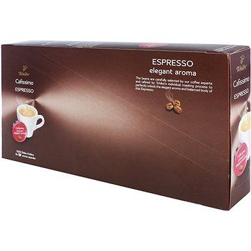 Tchibo Cafissimo Espresso Elegant Aroma (476269)