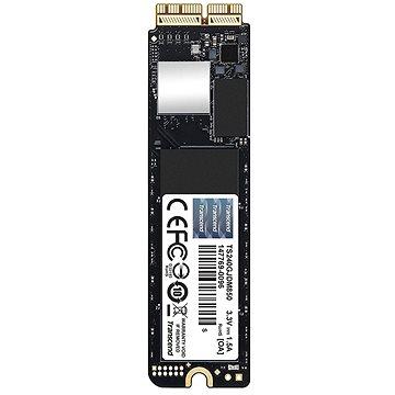 Transcend JetDrive 850 480GB (TS480GJDM850)