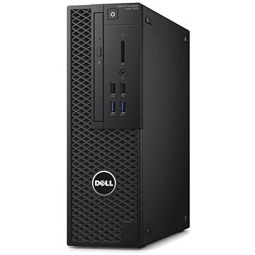 Dell Precision T3420 SFF (GY26N)