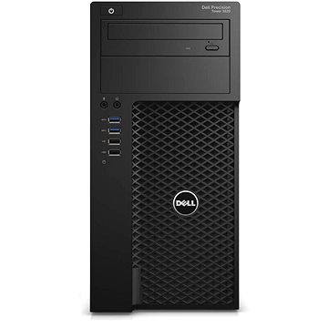 Dell Precision T3620 (Spec-T3620-001)