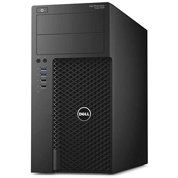 Dell Precision T3620 (84XK3)
