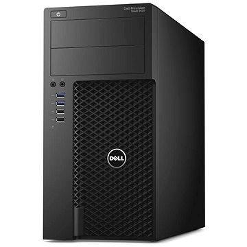 Dell Precision T3620 (T3620-P3-313)