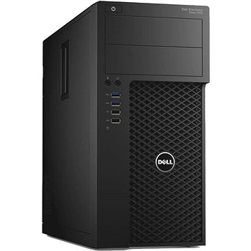 Dell Precision T3620 (T3620-P3-SPEC2)