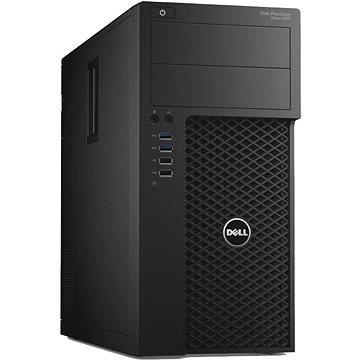 Dell Precision T3620 (TPM57)