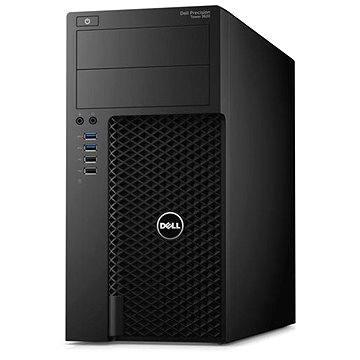 Dell Precision T3620 (3620-8443)