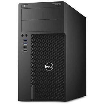 Dell Precision T3620 (PWX11)