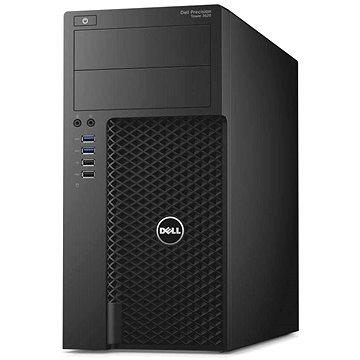 Dell Precision T3620 (T3620-P3-315)