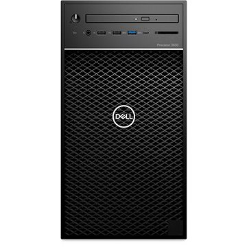 Dell Precision 3630 MT (T3630-P3-713)