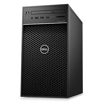 Dell Precision 3630 MT (PTCRX)