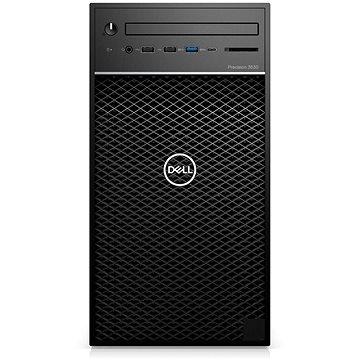 Dell Precision 3630 MT (594CR)