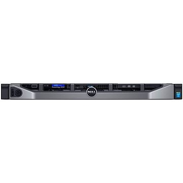 Dell PowerEdge R330 (S17-R330-001)