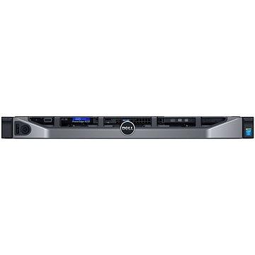 Dell PowerEdge R330 (S16-R330-002)