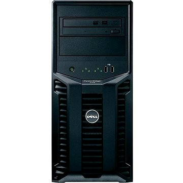 Dell PowerEdge T110 II (S12-T110-3PROMO)