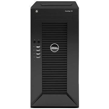 Dell PowerEdge T20 (Spec1-T20-013) + ZDARMA Bluetooth reproduktor Creative NUNO černý