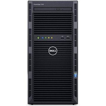 Dell PowerEdge T130 (S16-T130-003)