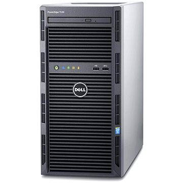 Dell PowerEdge T130 (S16-T130-002)
