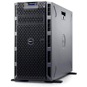 Dell PowerEdge T320 (S13-T320-003TM)