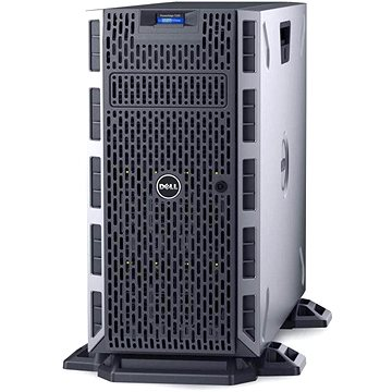 Dell PowerEdge T330 (T330-2844)